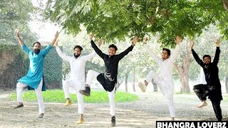 BHANGRA On 3 Peg ( Sharry Mann )/ Mista Baaz Ft. Parmish Verma / Latest Punjabi Song 2017 BHANGRA