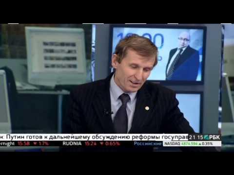 СМЕКЛИВЫй ФЕРМЕР -