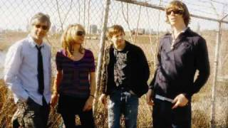 Sonic Youth - Pink Steam