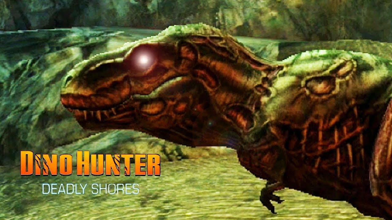 El Tiranosaurio Rex Cadaver Voy A Cazar Un Dinosaurio Tiranosaurus Zombie Dino Hunter Deadly Shores Youtube Materiales acuarela, imágenes prediseñadas pintadas a mano, digital, acuarela para descarga instantánea, png. el tiranosaurio rex cadaver voy a cazar un dinosaurio tiranosaurus zombie dino hunter deadly shores