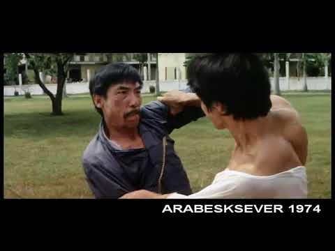 Bruce Lee – Die Todesfaust Des Cheng Li