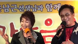 소백산 아리랑-천년부부/윤남근 선생님과 함께하는 두번째…