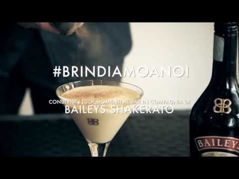 Milano-Torino Americano Cocktails - Aperitivo | Jamie Oliver Giuseppe Galloиз YouTube · Длительность: 5 мин2 с