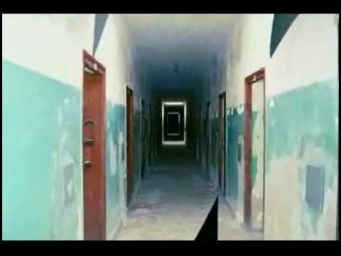 Modern Art Music Movement Video-Visions of a Modern Artist