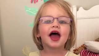 Cute Babies with Glasses