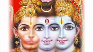 Mohan Tumharee Soorat - PrakashJi & SeetaJi