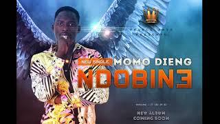 Momo Dieng NDOBINE