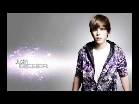 Justin Bieber All Song Download Mp3