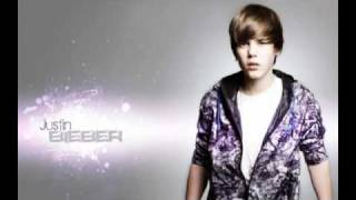 Justin Bieber - Digital (Full Song)  ♫ 2011! +MP3 Download!