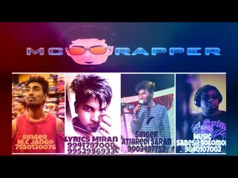 Chennai gana|| LOCAL PASANGA NANGA || LOCAL GANA HD SNG