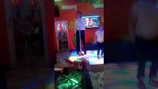 Hay nghe tôi hát karaoke 💯 Điểm nhé