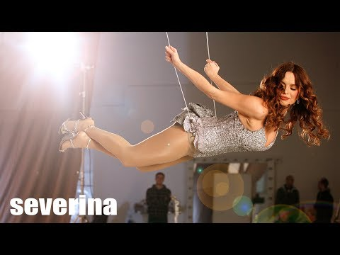 SEVERINA - TRIDESETE (OFFICIAL VIDEO)