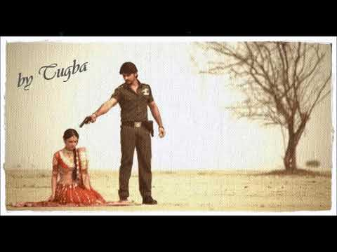 Rang Rasiya Title Song -  Ye Bhi Hai Kuch Aadha Aadha turkce altyazili