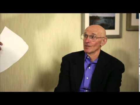 Cross Examination Advice for Expert Witnesses