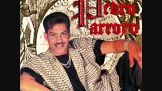 Y Que Salsa Pedro Arroyo