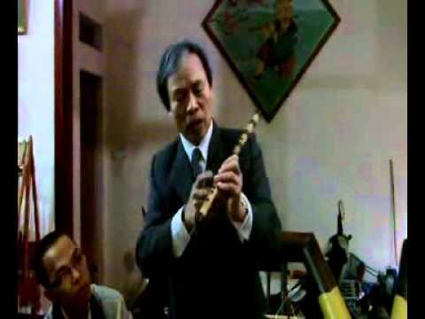 Video2 - Lớp sáo trúc căn bản 1 - Thầy Lê Thái Sơn - upload by Cao Trí Minh .mp4