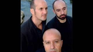 Radiodervish - Bustan / نزلت على البستان