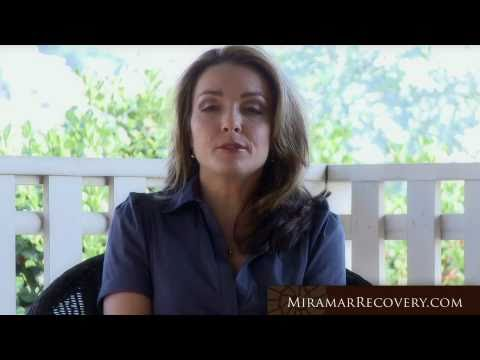 Group Therapy in Drug and Alcohol Rehab Treatment Centers