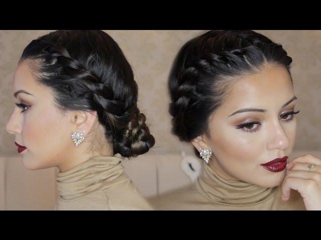 Here S How You Can Recreate Deepika Padukone S Fab Hairstyles