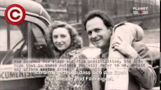 ️ ️ Otto Frank der Vater von Anne Frank Doku HD deutsch480p H 264 AAC Doku 2017