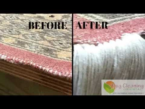 Rug Re-Fringe Repair Services in Palm Beach