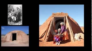 Navajo History, Land and Lifestyle Culture
