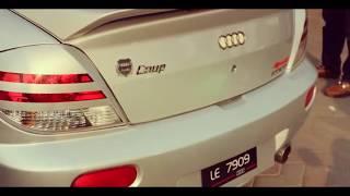 Pakwheels Auto Car Show Lahore 2016 - Pak Wheels - Auto Show - Pakwheels.com - 2k16