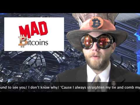 Bitcoin ATMs in America -- Illegal Bitcoin Price Fixing? -- Israel mulling Bitcoin Tax