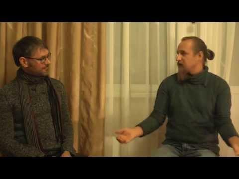 Библиотека Вехи. Русская религиозно-философская и