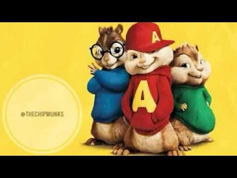 lord patawad chipmunks