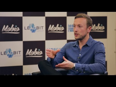 Reuben Mallalieu (STM) about Russian affiliates, motivation, networking, native ads and much more