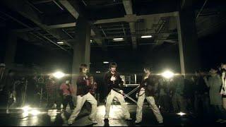 17th Single「約束のカケラ」 2005.11.23 Release [収録曲] 01.約束のカ...