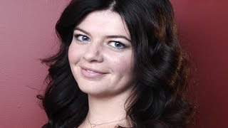 Casey Wilson Talks NBC