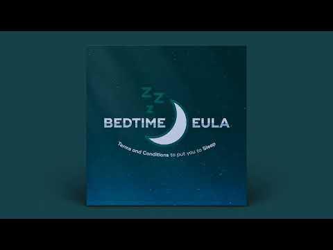 Bedtime Eula - iTunes