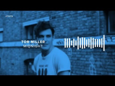 tor-miller-midnight-this-day-this-song