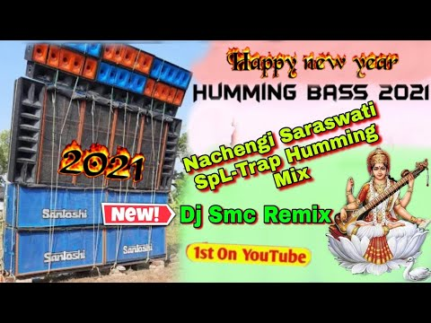 nachegi-saraswati-gayegi-saraswati--new-style-trap-ton-humming-dance-mix-2021-dj-smc-production-2021