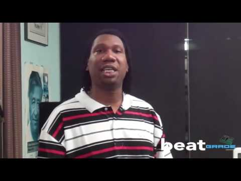 Krs-one dropping major gems about freemasonry and the Rothchilds