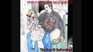 Download Marty da Virgin slapper - Chldren chok!AH MP3 song and Music Video