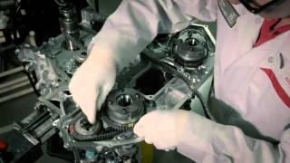 видео Двигатели Nissan | Масло, ремонт, ресурс, тюнинг, проблемы