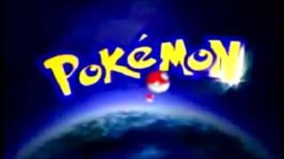 Pokemon Can Can ヴァネッサカービー 検索動画 29