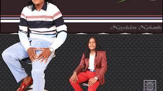 Video Indlu Yengwenya: Izinyembezi Zothando (feat. Imfez'emnyama) download MP3, 3GP, MP4, WEBM, AVI, FLV Agustus 2018