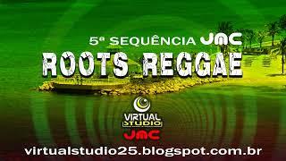 Baixar Roots Reggae ( 5ª Sequência )