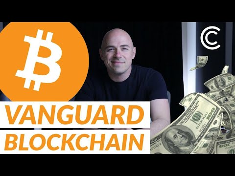 Vanguard Blockchain KING – Bitcoin Today [June 29th 2020]