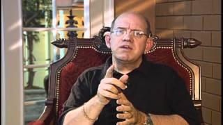 Рик Реннер: 'Истинный верующий не может... ' № пр. 07/21