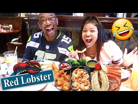 vlogmas-day-20-|-red-lobster-w/-my-parents-mukbang!
