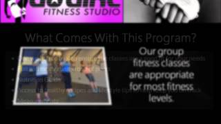 Group Classes Wilmington Nc