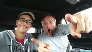 david deluise interview thecoastercasters popculture
