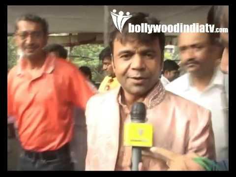 Baankey Ki Crazy Baraat Hai Full Movie Download