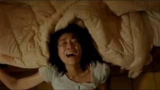 Macabre / Rumah Dara (2009) HD