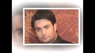 Самые красивые индийские мужчины